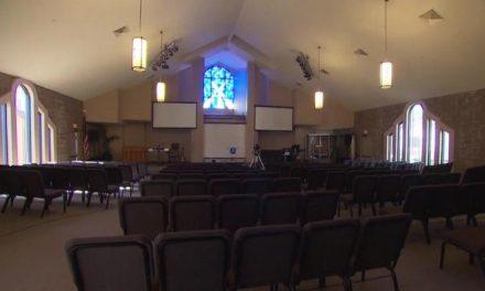 anuladas restricciones en iglesias de Washington y permiten más creyentes en cultos para la Pascua
