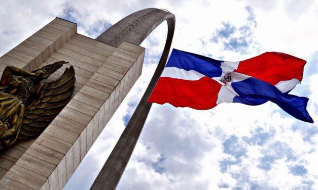 Cristianos en República Dominicana marcharon para defender la vida y rechazar el aborto