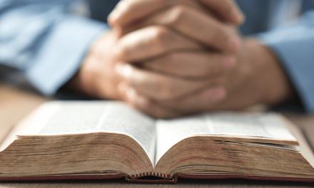 Biblia sería el «libro oficial del estado» de Tennessee tras resolución aprobada por la Cámara