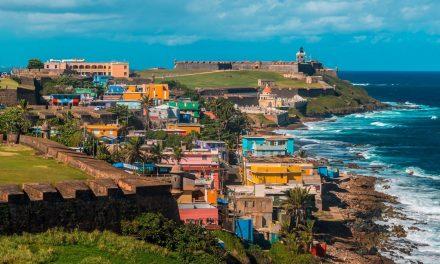 """Gobernador de Puerto Rico, """"complacido"""" con Decreto de 40 días de ayuno y oración"""