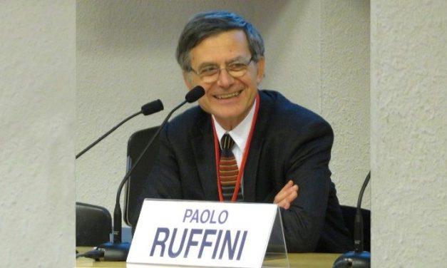 Usar los medios de comunicación para construir y reforzar el bien común, sugiere el Vaticano