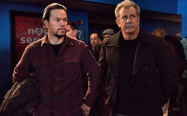 Hollywood: «Padre Stu», la nueva e inspiradora película de redención que unirá a Mark Wahlberg y Mel Gibson
