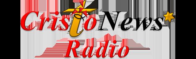 CristoNews Logo